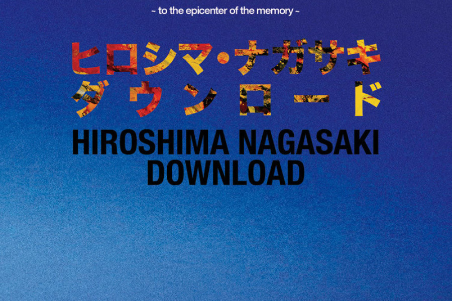 Hiroshima Nagasaki Download