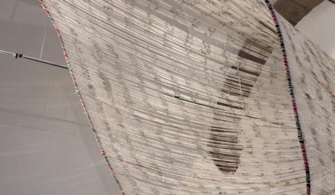 ANTIMONUMENTO IV – San Miguel de Allende, México